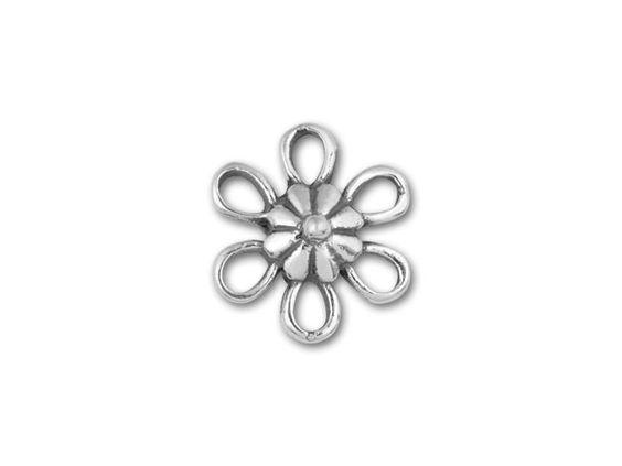 JBB 6-Loop Flower Link