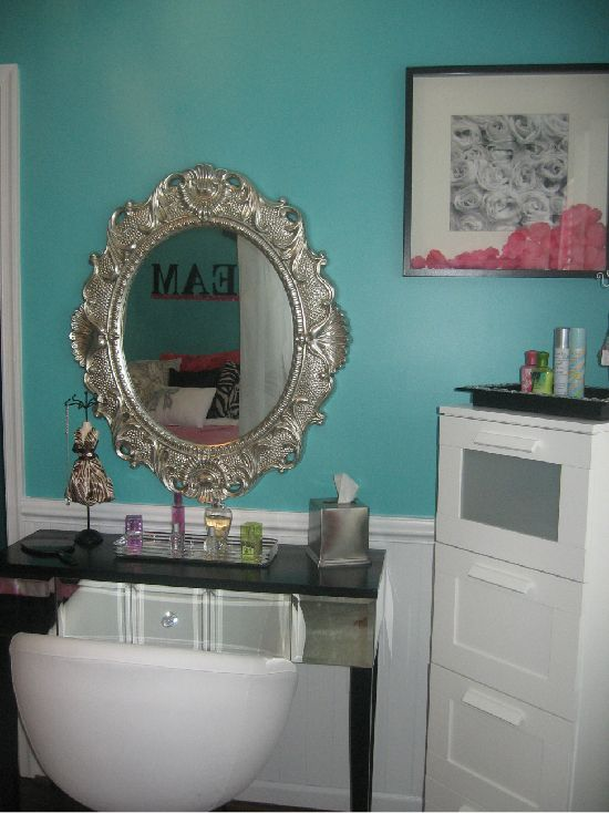 Share Photos : I Did It!:Hollywood Vanity