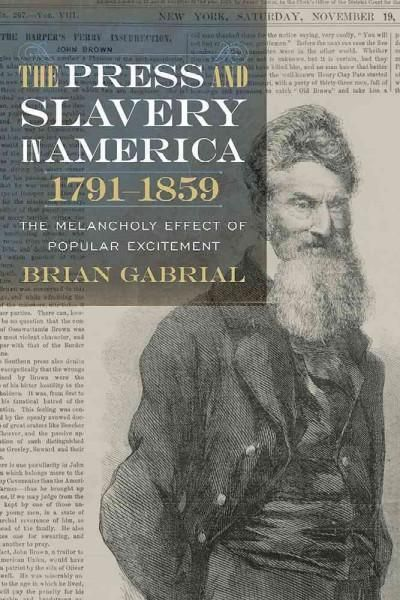 slavery in america and its consequences Get an answer for 'what effects did the slave trade have on africa' and find (and american) slave traders did effects of the slave trade on africa and its.