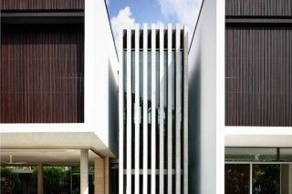 59btp_house_ongong_ILikeArch_04-800x1063