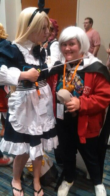 Prussia and belarus