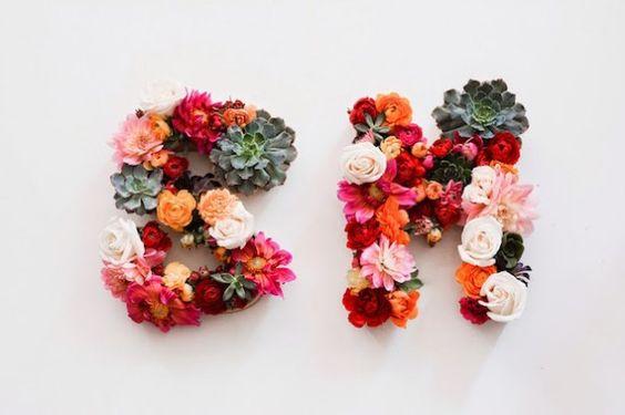 escribir con flores-el tarro de ideas-5