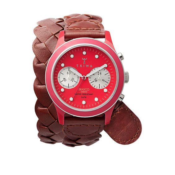 Triwa horloge? Bestel nu bij wehkamp.nl