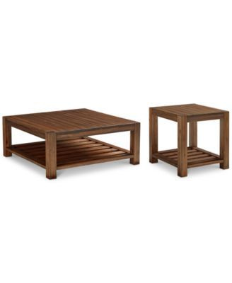 Avondale Table Collection Products I Love Pinterest