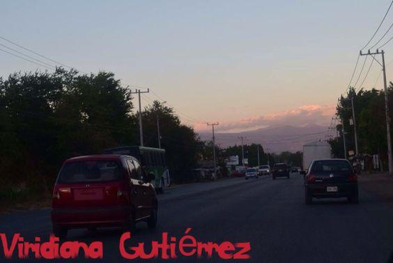 TÍTULO DE LA OBRA: Travel. AUTOR: Viridiana Gutiérrez. FECHA DE REALIZACIÓN: 26/diciembre/2015 APERTURA DE DIAFRAGMA: F3 VELOCIDAD DE OBTURACIÓN: 1/60 ISO:100
