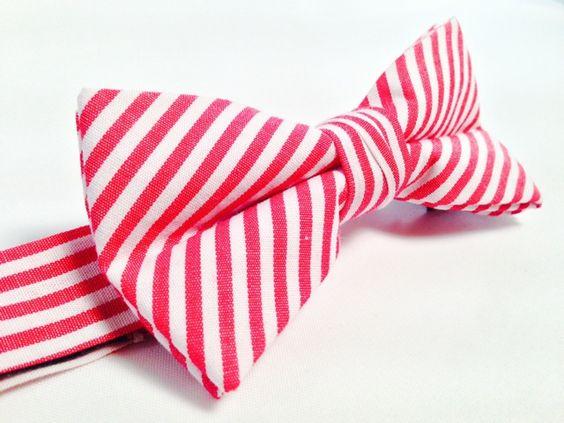 Boys bow tie. Troy James boys. Fits 0-8years.  www.troyjamesboys.com