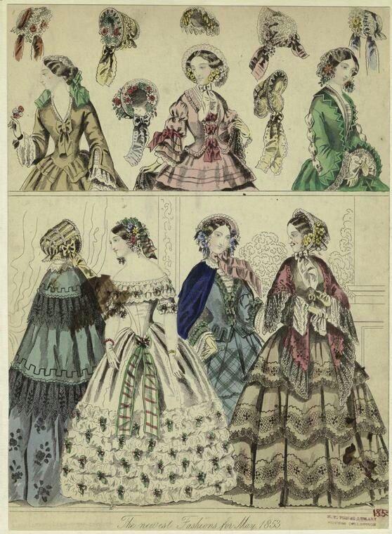Uit 1853
