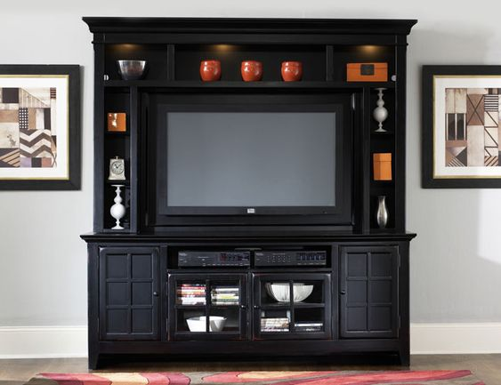 Google Image Result for http://www.thefurniture.com/store/images/liberty/ng/ent-rb.jpg