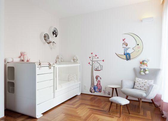 Galeria de Apartamento Manoel da Nóbrega / AUM arquitetos - 22