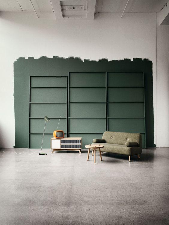 Blog Esprit Design : Photo