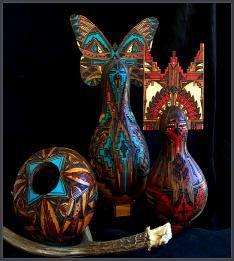 chavez_thomas_butterflies