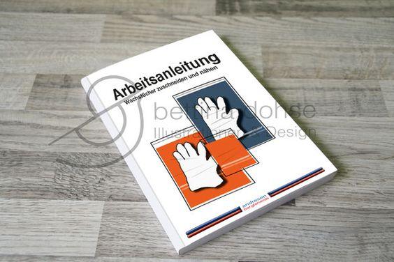 Bücher - bettina dohse Illustrationen & Design