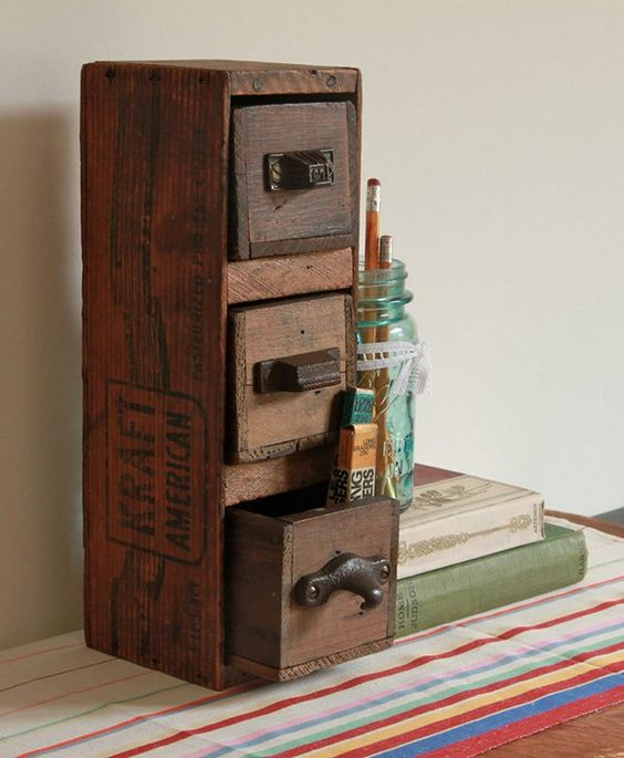 Awesome Cabinets And Apothecaries On Pinterest