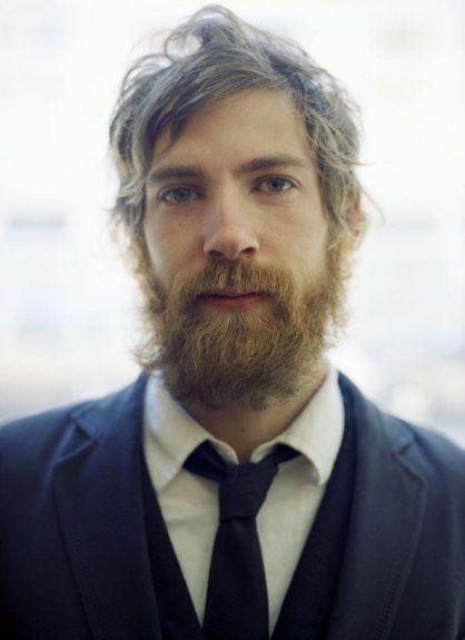 beard.: Beard Porn, Anna Wolfe, Adorable Beard, Beard Suit, Beard Magic, Bearded Menfolk