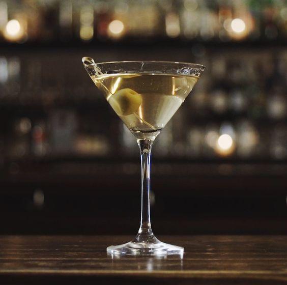 Belvedere Vodka, el primer vodka súper Premium del mundo, celebra al Martini como el escaparate perfecto para un espíritu que es universalmente reconocido como la máxima expresión de calidad.