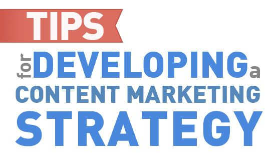 7 Crucial Steps to Great Content Marketing
