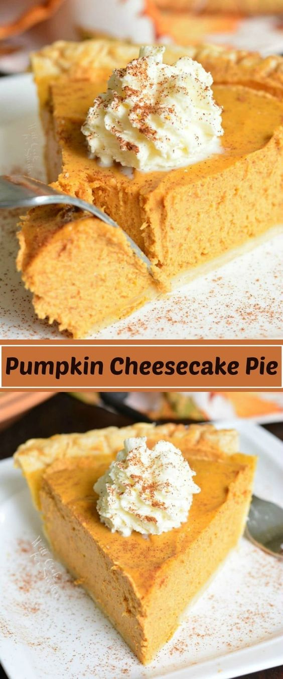 10 best pumpkin pie recipe to make on this Thanksgiving. You can make the pumpkin pie recipe from scratch, easy pumpkin pie recipe and homemade pumpkin pie recipe. Recipe on Will Cook For Smiles