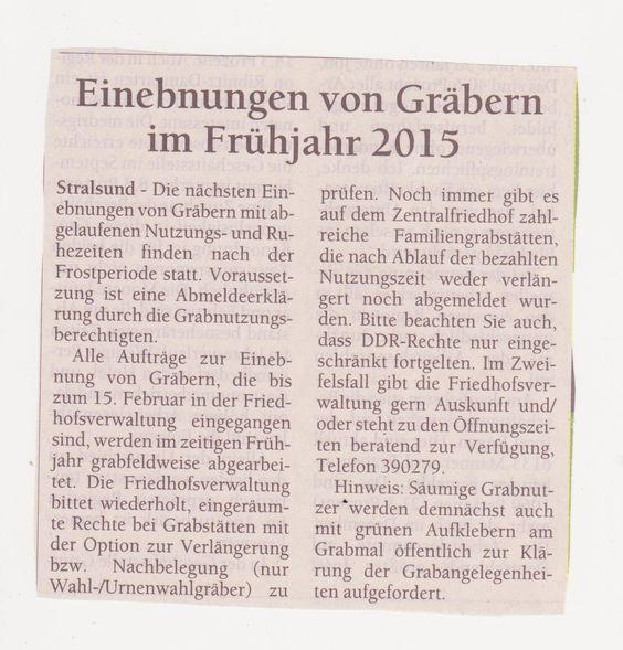 in Deutschland kann Liegezeit abgelaufen sein,in anderen Ländern steht die Urne sogar in der Vitrine,dagegen hätte ich gar nichts! Aber nach Einebnung,bleibt da noch viel,an was man erinnern kann?