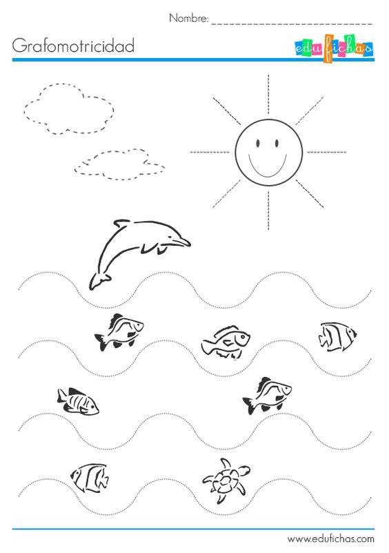 grafomotricidad-verano