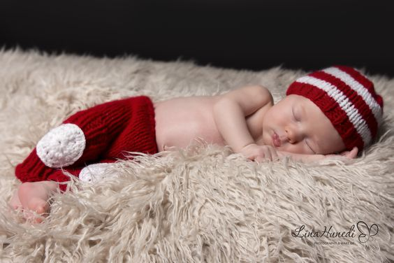 Newborn Photograpy