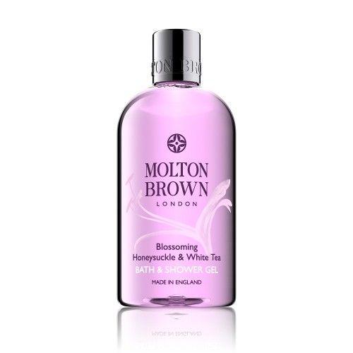 Molton Brown Bath & Body Wash