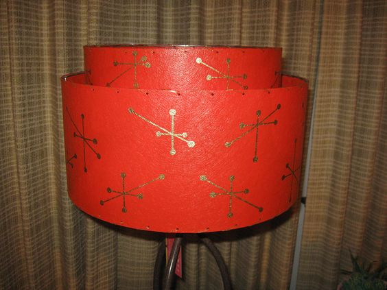 Link to Etsy page to purchase fiberglass lamp shades