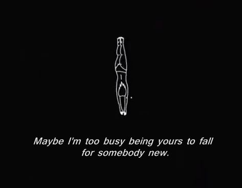 words // writing // tumblr // aesthetic // poetry // art // drawing // photography