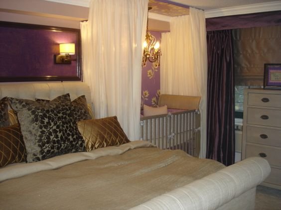 google image result for. Black Bedroom Furniture Sets. Home Design Ideas