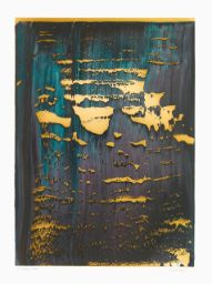 Contemporary Art Day Auction | Sotheby's 11/2/15 lot 101 Richter