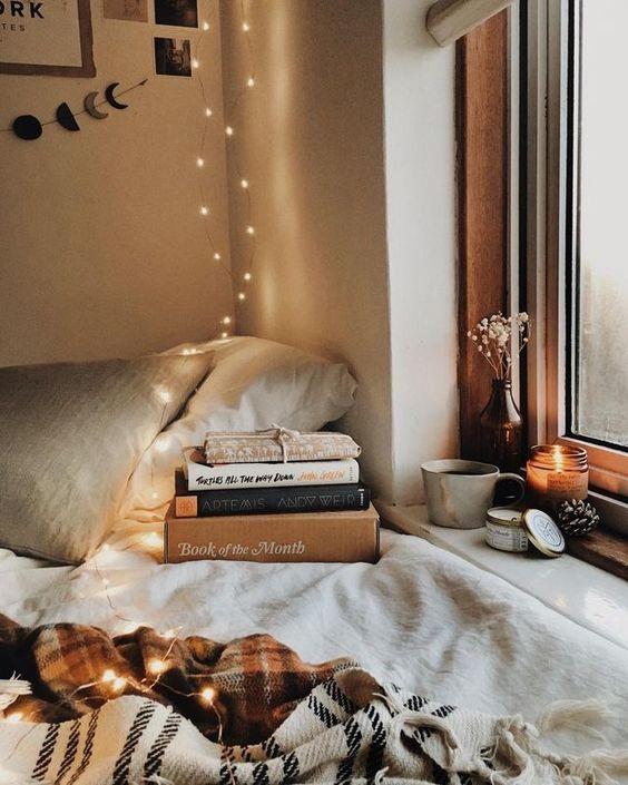 Brilliant Simple Home Decor