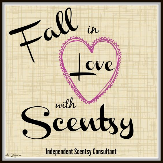 Scentsy - Introducing Scentsy Club | Facebook
