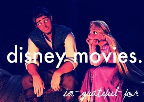 I love tangled... But lion king is definitely my favorite. :)