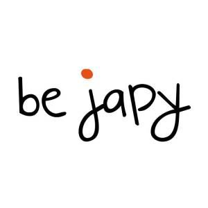 https://sealtales.wordpress.com/2015/01/06/be-japy-indeed/ (Please read my blog post:  Be Japy Indeed)