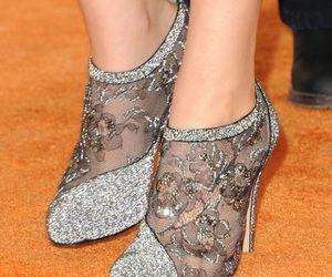 sapatos fofos tumblr - Pesquisa Google