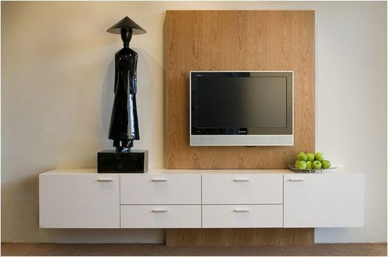 achterwand is uitgevoerd in mdf fineer zwevend dressoir uitgevoerd met voorvallende fronten en. Black Bedroom Furniture Sets. Home Design Ideas