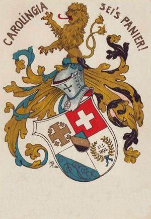 Carolingia Zürich