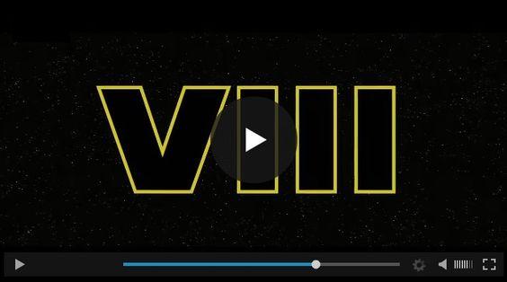 Star wars film and guerra on pinterest - Alice attraverso lo specchio streaming ita ...