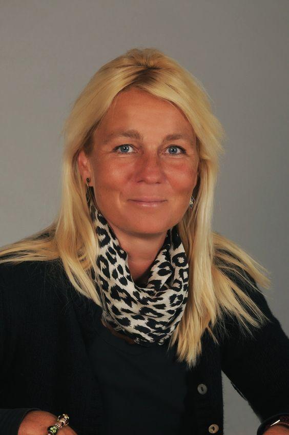 Lesekatzen Bücherblog: [INTERVIEW] Argyle plaudert über Antonia Günder-Fr...