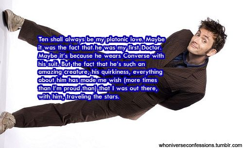 So true...so true.: Doctor Whovian, Face, Nerdiness Bbc, Truth, Doctorwho, Time Lord