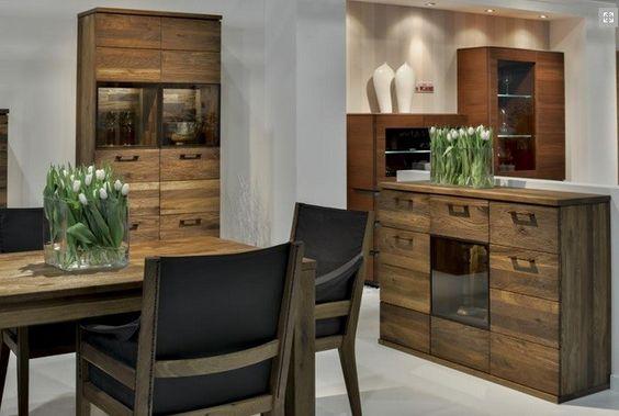 Projektowanie wnętrz, kuchni, włoskie meble, sofy, sypialnie - Klose K24