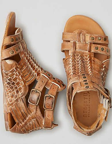 Amazing Flat Sandals