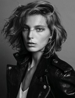 The Best Bobs of All Time — Vogue