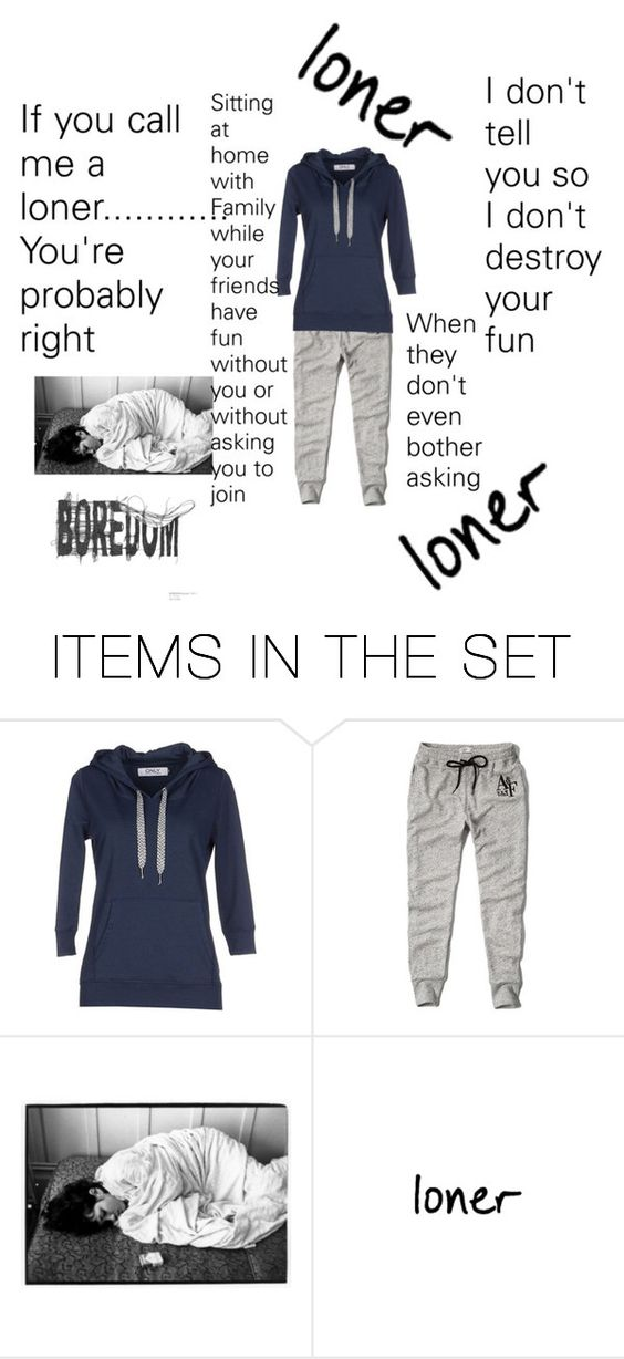 """""""When you got nothing to do. Set describes it all."""" by voldy-moldy ❤ liked on Polyvore featuring art"""