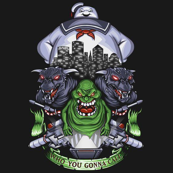 Ghostbusters Ecto 1 / Polar Lights, 1:25 - Seite 2 Ad3d53af34f61807cef85cdc58c3bd87