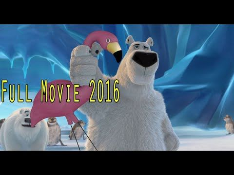 Click Subscribe for more New Movie 2016 : Norm of the North 2016 Full Movie English http://bit.ly/Norm-of-The-North-2016-Full-HD http://bit.ly/Cats-channel-Movies-HD-Online