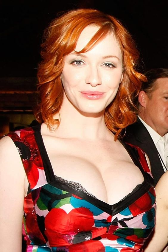 Actresses Images - Hollywood Actress, Best, big, Hot, Biography