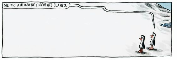 Liniers ❤