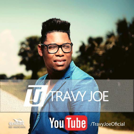 Disfruta #música, #conciertos, #entrevistas y muchas cosas más en el #CanalOficial de Travy Joe en Youtube. ¡Suscríbete! ➜ https://www.youtube.com/user/TravyJoeOficial?sub_confirmation=1