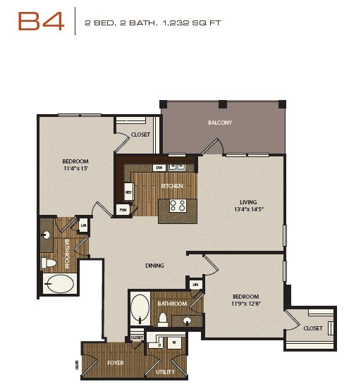 Texas Hill Country Floor Plans And Texas On Pinterest