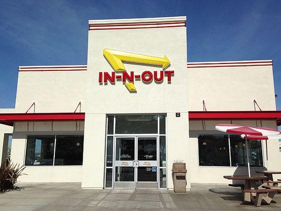 innout_outside1